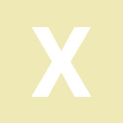 xxltd1