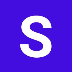 slouma84
