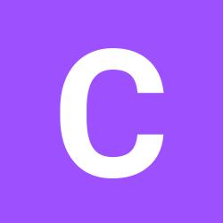 Clayman