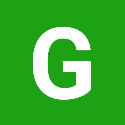 Guest Gynix