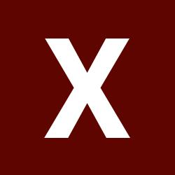 xinxali