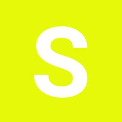 ScalaSpecR
