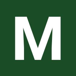 mx444