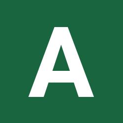 Антоха
