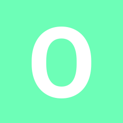 OLEH16
