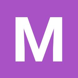 mmr9000