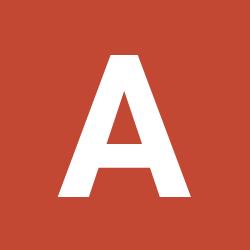 Aleks999666