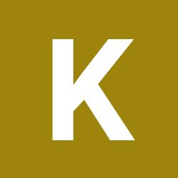 kuza12345