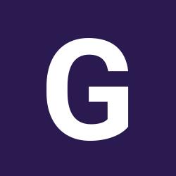 galushkin_aa