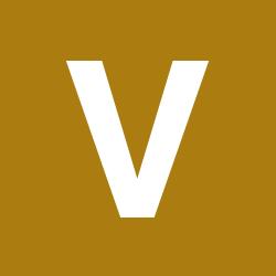 Vaniken