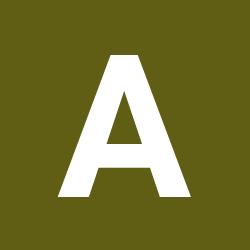 atospartos