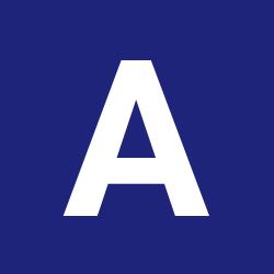apple_kariu