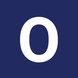 OzelnHaxy