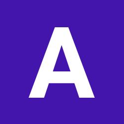 Artemos25