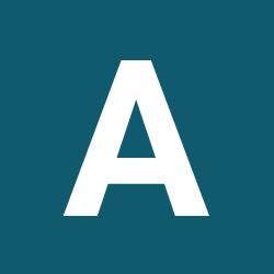 Allex11