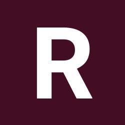 radivil
