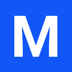 Maximus2014