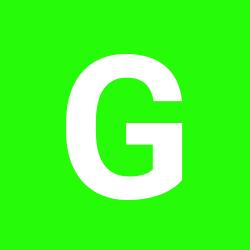 Gozya