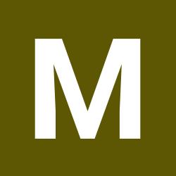 Mikalyuk