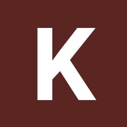 killerfinger