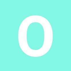 oboratin