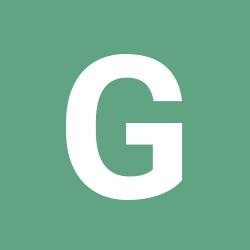 grozdan61