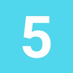 5maniac5
