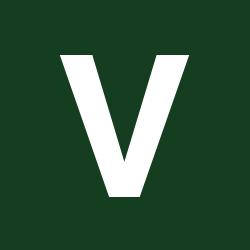 vitoks_80