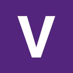 Vicror_Jordan