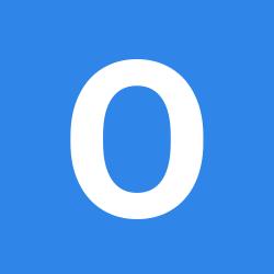 OstUp38
