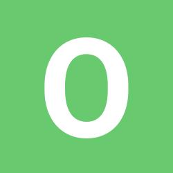 oren74