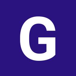 Goengi