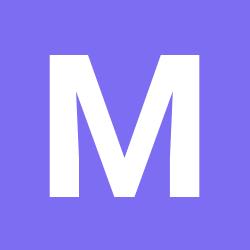miheev06121994