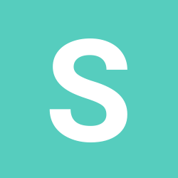 sander_odessa