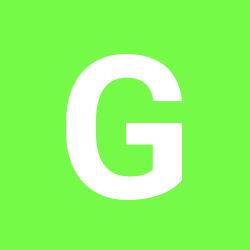 Gin13