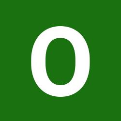omar2303