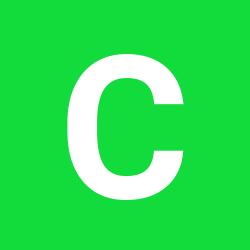 caosangdecaldantemxe1