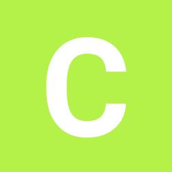 cergey_22