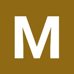 М_Фрай