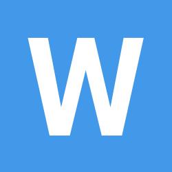 webJoker