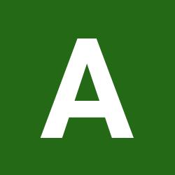 AventadorSV