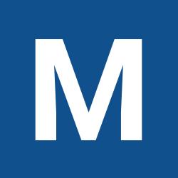 mazuriva