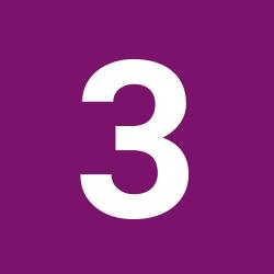 3AXAP_TATARIN