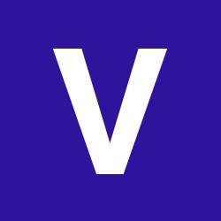 VinniTesla