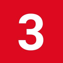 3es1a