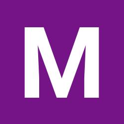 multijan