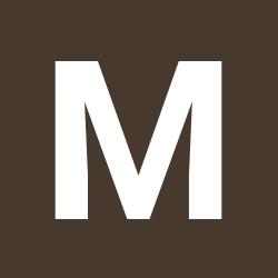 mdg333