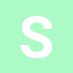 shuraley52