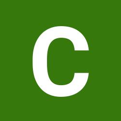 CemKey
