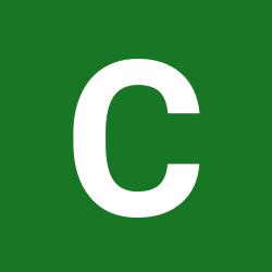 cerrone63